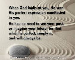 God Inspirational Quotes Fascinating Inspirational Quote About God