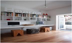 wall mounted office desk. wall shelf desk diy laxseries mounted modern furniture regarding office