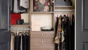 large size of organizing diy shoes clothes stunning s organising pictures storage for shelves organizers
