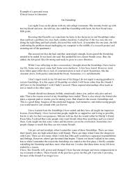 cover letter college essay examples of a personal statement cover letter college entry essay sample pics best application service to write custom jpg college customcollege