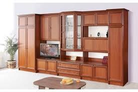 Витрина за хол селена 63. Sekciya Za Hol Viktoriya Nova Home Home Decor Furniture