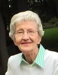 Anna Griffith | Obituary | The Tribune Democrat