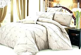 west elm quilt white duvet cover pin tuck image of comforter covers canada bedding review