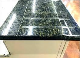 modular granite countertops granite tile