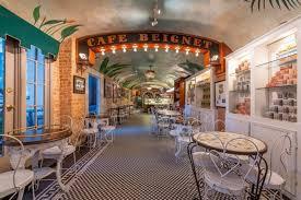 Coffee shop · garden district · 4 tips and reviews. R4urvlrduzy6fm