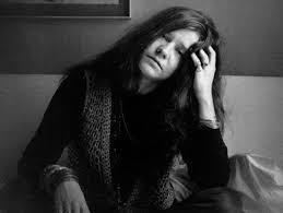 Today in Music History: Janis Joplin bought a headstone for Bessie Smith |  The Current