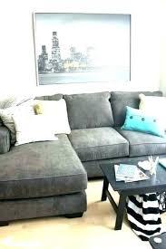 grey couch decor gray sofa decor gray couch decor grey couch decor best gray couch decor ideas on living gray sofa decor light grey couch living room design