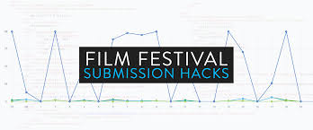 How To Hack Your Browser To See Which Film Festivals Are