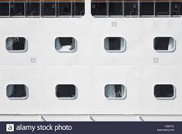 Cabin Windows ship cabin windows stock photos & ship cabin windows stock images 5820 by uwakikaiketsu.us