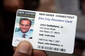 Municipal Id Turning com - Houstonchronicle Increasingly Cities Cards To