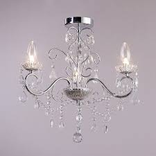 stunning small chandeliers for bathrooms 11 bathroom mini crystal chandelier and astounding with marvellous ikea beutiful silver 3 light 900x900px