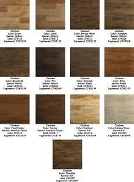 hardwood flooring types houses flooring picture ideas hardwood flooring types of wood