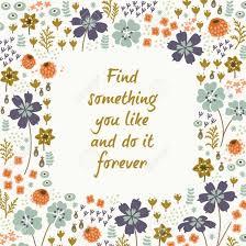 Cute inspirational quotes Inspirational Quotes Cute Inspiring Quotes Elegant 100 Cute 94