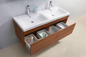 55 virtu zuri jd 50355 pl double sink bathroom vanity plum