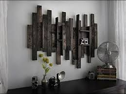 wall sculptures decorative wall art homedecorators rustic intended for nvga wall art image