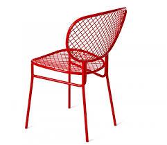 contemporary cafe furniture. Contemporary Restaurant Chair / Steel Black White - WIMBLEDON By Broberg \u0026 Ridderstråle Cafe Furniture