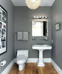 gray bathroom colors anonyoneinfo
