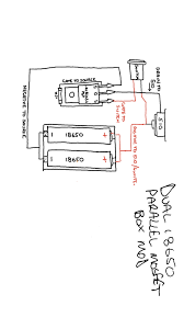 voltmeter wiring diagram wiring diagram and schematic design voltmeter wiring diagram