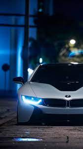 Bmw I8 Bmw Wallpapers Bmw I8 Car Wallpapers