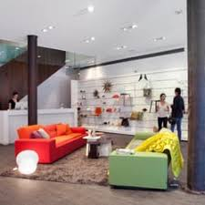 furniture stores nyc. Photo Of Vitra - New York, NY, United States Furniture Stores Nyc S