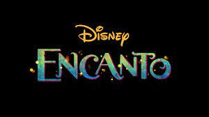 Encanto: nieuwe Disney-animatiefilm ...