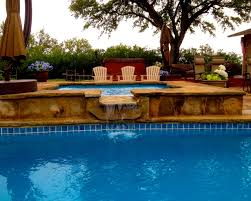finance your lonestar fiberglass swimming pool today