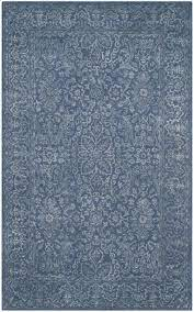 the 11 best area rugs of 2021