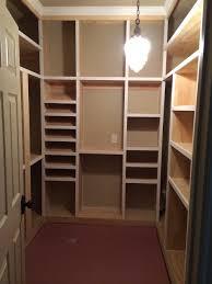 Image Wood Img3046 Donaldson Duringjpg Whodid It Design Empty Room To Dream Closet Whodid It Design