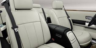 rolls royce phantom white interior. rollsroyce phantom drophead coup rolls royce white interior