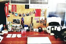 fun office ideas. Cute Office Desk Accessories Fun Medium Size Of Ideas