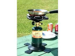 portable propane stove top burner outdoor propane stove top propane stove top two burner propane stove