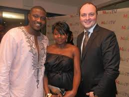 Ghana Movie Awards 2011 Nomination List And Awards Categorization