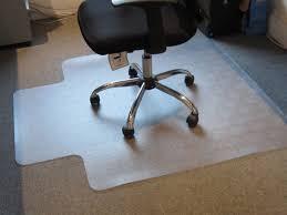 large carpet protector mat