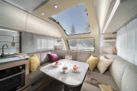 yet it s also a highly practicable and robust caravan packed with features and available in many layouts see more in gallery