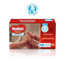 Little Snugglers Size Chart Huggies Little Snugglers Nano Preemie Diapers