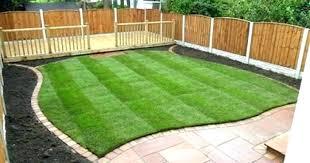 garden ideas small gardens en ideas small ens landscaping for back designs front pictures garden ideas small