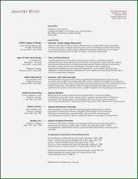 American Resume Cover Letters Marketing Cover Letter Examples Professional Query Letter
