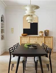 55 best dining room decorating ideas