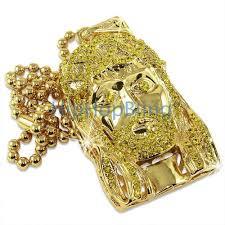 real diamond hip hop jewelry the best photo vidhayaksansad