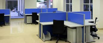 furniture office space. office space in bangalore for rent at furnished furniture t
