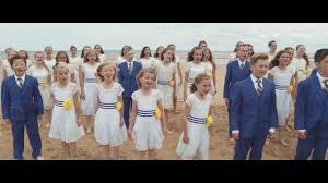 Walking In The Light Of God Lyrics African Children S Choir Pinterest