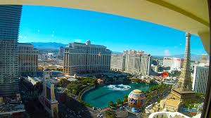 Planet Hollywood Towers 2 Bedroom Suite Apex Suite At Planet Hollywood Resort Las Vegas Youtube