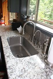 Granite Slab For Kitchen Ashen White Granite Slab Gray Cabinet Google Search Granite