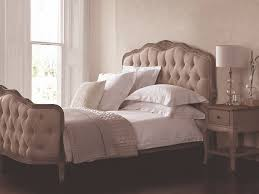 m and s furniture. Fine Furniture Marks And Spencer White Bedroom As Decoration M S  Furniture With M And S Furniture I