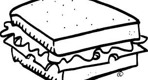Chuck Coloring Pages Cheese Coloring Pages Pizza Coloring Pages To