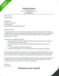 Cover Letter Resume Free Cv Resumes Cover Letter Examples