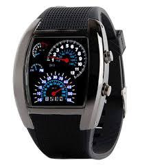 bolt black men digital wrist watch buy bolt black men digital bolt black men digital wrist watch
