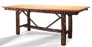 30 inch wide expandable dining table. 30 inch wide dining table 1655 expandable s