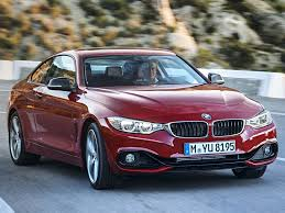 2018 bmw lease. contemporary lease 430i 2 on 2018 bmw lease