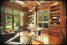 home office library design ideas. Simple Library Office Library Home Design Ideas Best Of  Interior Awesome For D